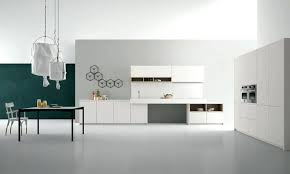 peinture mur cuisine tendance peinture de cuisine tendance peinture pour cuisine blanche moderne