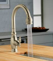 Kohler Brass Kitchen Faucets by Bathroom Elegant Silver Kohler Faucets With Lenova Sinks For