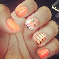 le nails 16 photos nail salons 18000 vernier rd harper