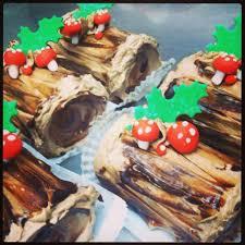 deluxe iowa cakes u0026 pastries