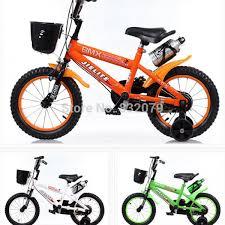 Comfortable Bikes Children Kids Balance Bike New Products Kiddie Bikes For Sale Bike
