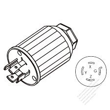 astonishing 3 phase plug wiring diagram australia 37 in cat5e