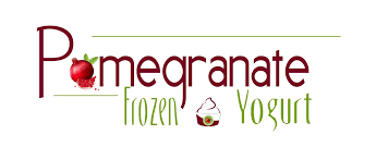 halloween contest voting closed u2014 pomegranate frozen yogurt