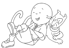 pics photos color gobber printable vikings coloring page for kids