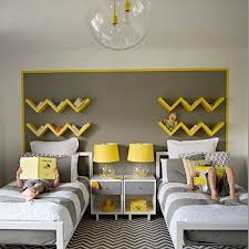 Kid Bedroom Ideas by The 25 Best Shared Bedrooms Ideas On Pinterest Sister Bedroom