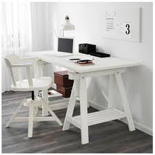 Ikea Drafting Table Elegant Drafting Table Ikea For Personal Work Corner Homeliva