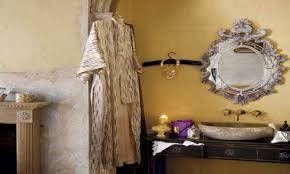 gold bathroom ideas brightpulse us