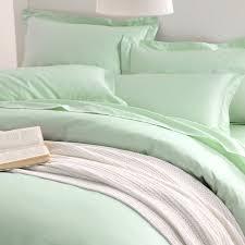 Seafoam Green Comforter Seafoam Green Comforter Sets Home Design Ideas