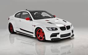 modified cars wallpapers bmw cars pictures