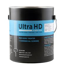 home theater screen paint amazon com ultra hd premium screen paint gallon office products