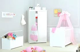 solde chambre bébé deco chambre bebe pas cher incroyable deco chambre bebe fille pas