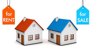 pros and cons of renting a house renting vs owning pros and cons you should consider before you