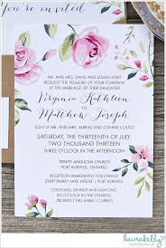 wedding invitations ottawa photography ottawa wedding and engagement
