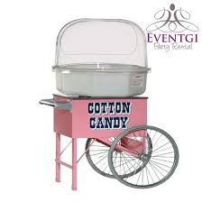 cotton candy rental cotton candy vintage cart rentals carnival food party rentals