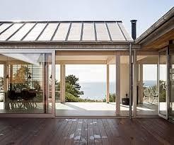 the 25 best scandinavian architecture ideas on pinterest modern