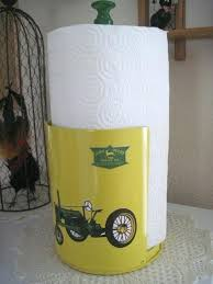 deere kitchen canisters deere kitchen canisters photos to kitchen towels