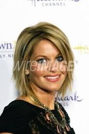 best hair cut for 50 plus women hart shape face 4 beautiful short hairstyles for women over 50 gray shorts