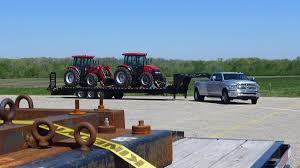 we drive u002713 ram 2500 3500 heavy duty pickups autoweek