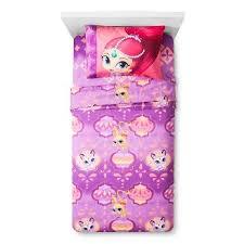 Discount Girls Bedding by Girls U0027 Bedding Target
