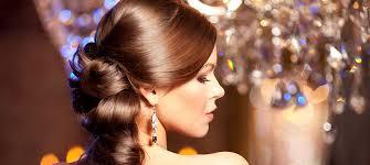 clip snip hair styles hair styles haircut hair extensions bethesda md