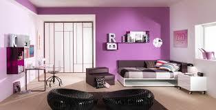 chambre prune et gris photo decoration décoration chambre adulte gris et prune 4