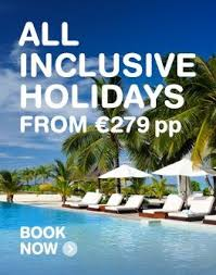 25 trending all inclusive deals ideas on all