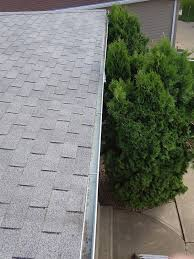 Estimating Shingles by Estimating The Age Of Asphalt Shingles Page 3 Internachi