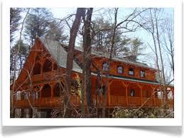 Barn Again Lodge Woodland Ridge Lodges And Cabins Hocking Hills Ohio