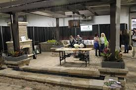 100 home design shows 2015 indianapolis home show 2015