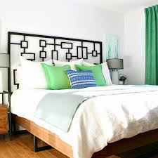 Bed Frame Plans 11 Great Diy Bed Frame Plans And Ideas The Family Handyman