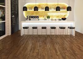 Designbelag Wohnzimmer Pvc Freier Designbelag Mit Holzdekor Boden News Produkte