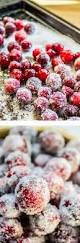quick thanksgiving dessert recipes 158 best images about thanksgiving dessert recipes on pinterest