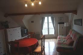 chambre d hote luz sauveur chambre d hote luz st sauveur luxury luz sauveur site de