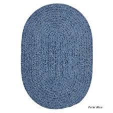 purple accent rugs purple area accent rugs sears