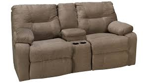 home theater loveseat recliners klaussner home furnishings toronto klaussner home furnishings