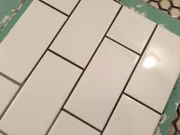 of cats and cardstock bathroom remodel grout colors
