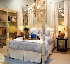 Bedroom Furniture Sofia Amelia Home by Best 25 Rice Bed Ideas On Pinterest Traditional Bedroom Decor