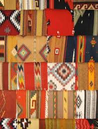 Zapotec Rugs Walking Prescott Indian Rugs From Mexico