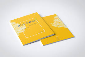 Homesick Candles Promo Code by 28 Design Best Flower Design Weneedfun Ppp Design Piece Of