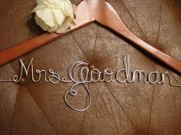 Wedding Dress Hanger Hanger Wedding Dresses Bridal U0026 Bridesmaid Formal Gowns