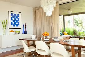 modern dining room decor dining room decorating ideas 19 designs that will inspire you
