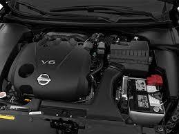 Maxima 2014 Interior New 2014 Nissan Maxima 4dr Sdn 3 5 S Tony Serra Nissan Of