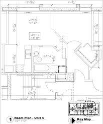 apartment floorplans mckinley tower apartments