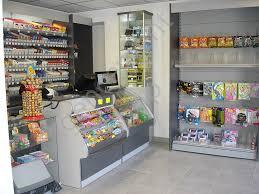 agencement bureau de tabac agenceur de tabac presse loto marseille 13 toulon var paca