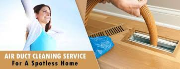 air duct cleaning azusa ca 626 263 9338 best service