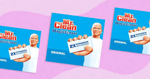 can you use magic eraser on cabinets 20 magic eraser uses to make your home sparkle purewow
