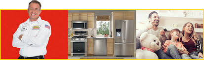 kitchen appliance installation service appliance installation mister sparky s electrical
