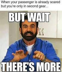 Diesel Memes - diesel truck memes home facebook
