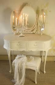 Vintage Style Vanity Table Vintage Vanity Table Ideas Montserrat Home Design
