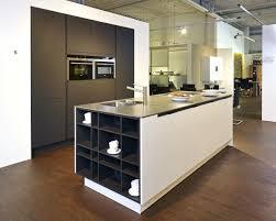 Italienische Wohnzimmer Modern Italienische Küchen Abverkauf Handgdecor Com